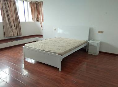 锦润公寓 1室0厅1卫