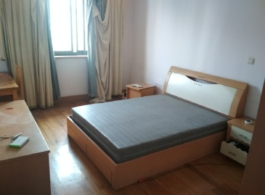 福泉苑 1室0厅0卫