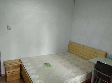 馨汇南苑 1室0厅1卫