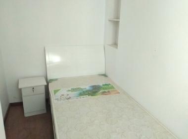 华元欢乐城 1室0厅0卫
