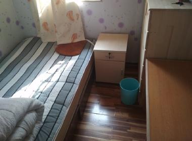 宜川六村 1室0厅0卫
