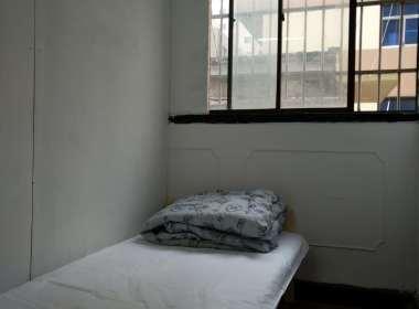 芷江西路150弄 1室0厅0卫