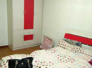 华欣家园 1室1厅1卫