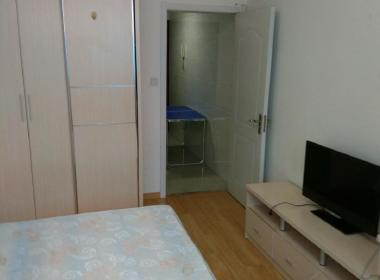 潍坊三村(浦东南路1475弄) 1室1厅1卫