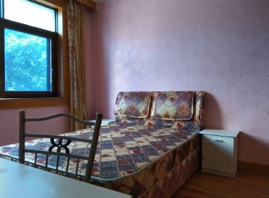 松汇中路667号 1室0厅0卫