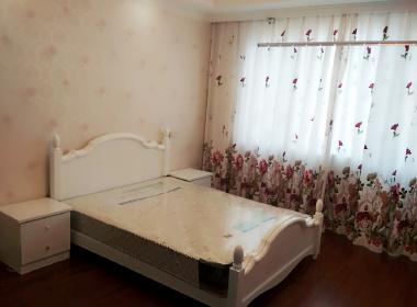 巨洋豪园 1室0厅1卫