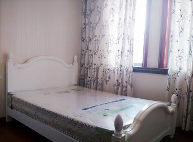 巨洋豪园 1室0厅0卫