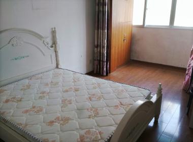 银河小区(南码头小区) 1室1厅1卫