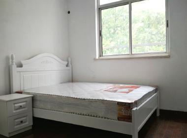 祥和名邸 1室0厅0卫