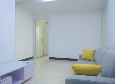新高苑梦园 3室1厅1卫