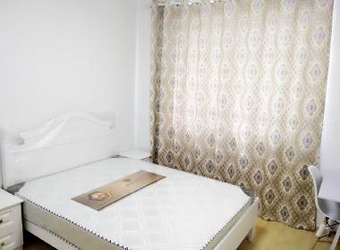 新高苑梦园 2室1厅1卫