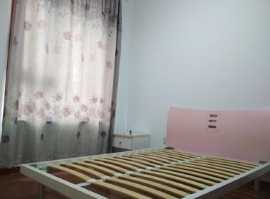 远洋7号 1室0厅0卫