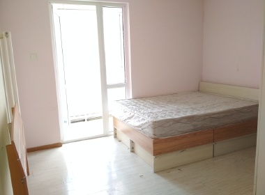 弘善家园L区 2室1厅1卫