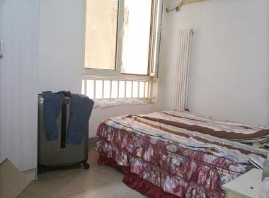 弘善家园H区 1室0厅0卫