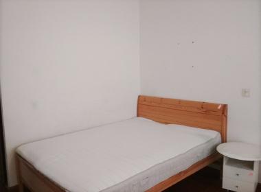 贝尚湾 1室0厅0卫