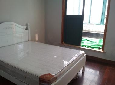 金轩大邸 1室0厅0卫