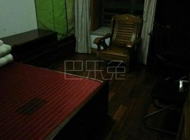 三泉家园 1室0厅1卫
