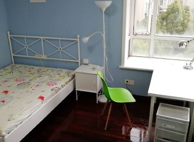 联洋花园一期 1室0厅0卫