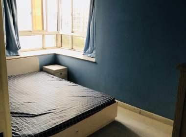 阳明新城 1室0厅0卫