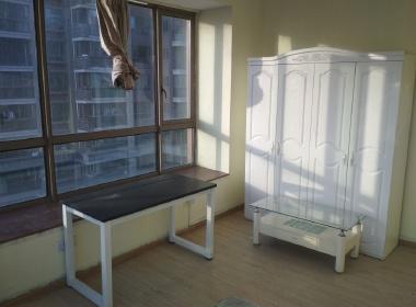御沁园东区 1室0厅0卫