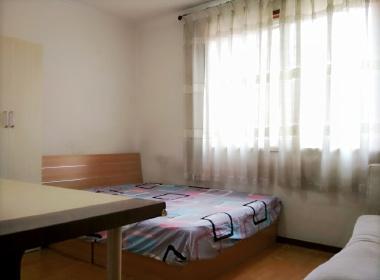 定福家园南里2号院 1室0厅0卫