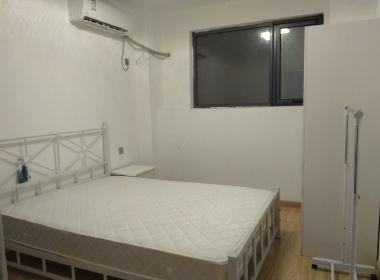 中海金溪园 1室0厅1卫