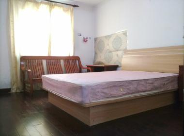 金鼎公寓(真南路) 1室0厅0卫