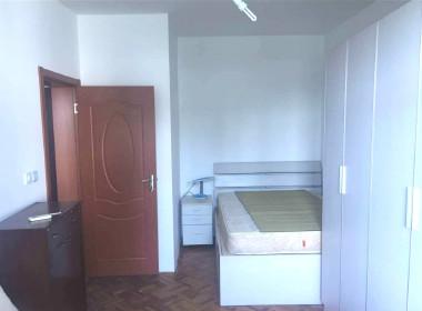 鞍山六村南区 1室1厅1卫