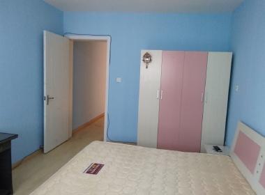 美罗家园金丰苑2期 1室1厅1卫