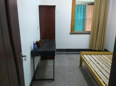 杨巷东区(明珠路516弄) 1室0厅0卫