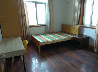 杨巷东区(明珠路516弄) 1室0厅1卫