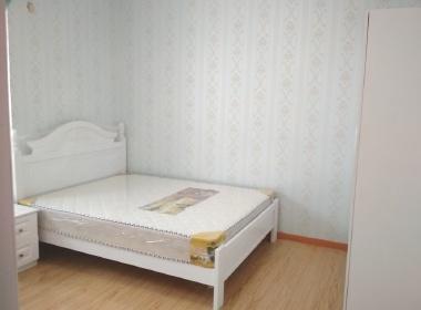 大江苑 3室1厅1卫
