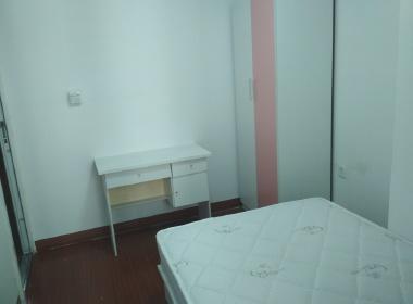 禹洲金桥国际三期 1室0厅0卫