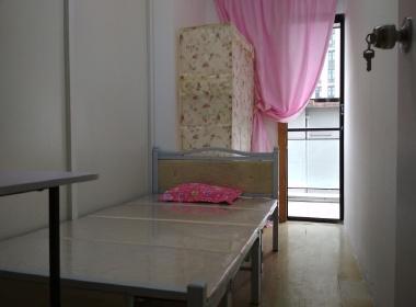 雅仕兰庭(伊顿公寓) 1室0厅0卫