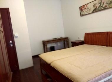 西郊家园(青浦) 1室0厅0卫