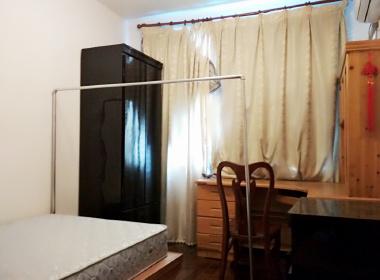 阳光威尼斯(阳光建华城4期) 1室0厅0卫