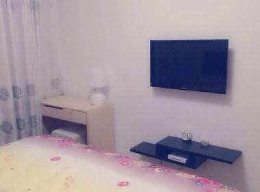平安富邸 2室1厅1卫
