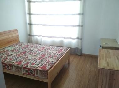美罗家园吉翔苑 2室2厅1卫