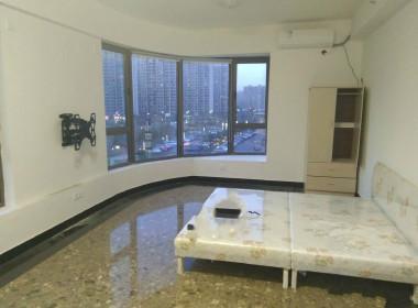 三迪曼哈顿 1室1厅1卫