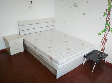 川杨新苑六期 2室1厅1卫