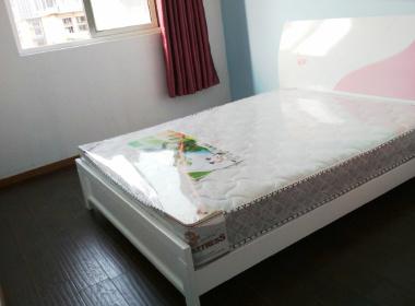 中宇花苑(上海) 1室0厅0卫