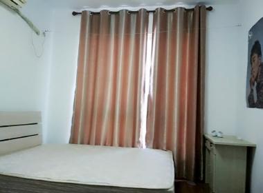 誉品谷水湾东区 1室0厅0卫
