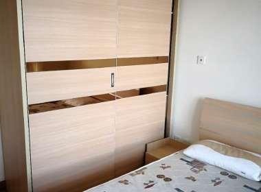 康桥半岛国际公寓 2室1厅1卫