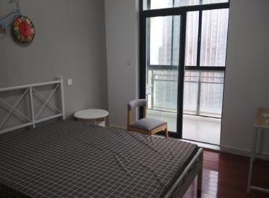 联富假日公寓 1室0厅0卫