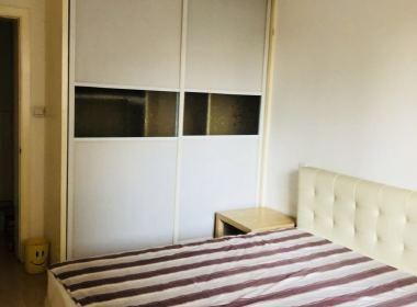 文宇公寓 2室2厅1卫