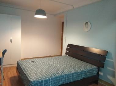 蒙古小区 2室1厅1卫