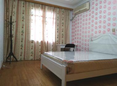 谈中路179弄 3室1厅1卫