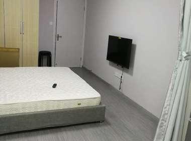 中山南路1814弄 2室1厅1卫