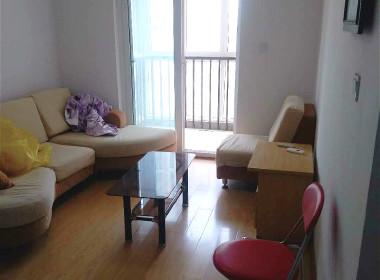 浦江瑞和城陆街区 2室2厅1卫