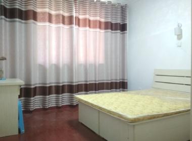 美罗家园美文苑 2室2厅1卫